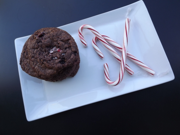 peppermintchocolatecookies3