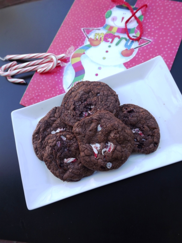 peppermintchocolatecookies4