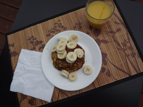 vitaminCpancakes1