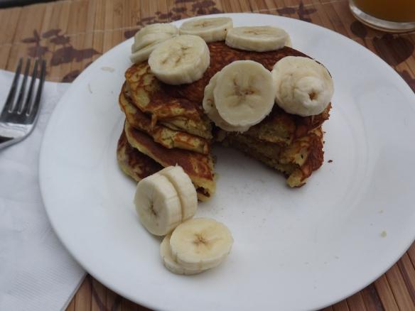 vitaminCpancakes4