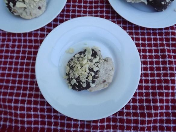 chipcookies2